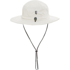 Outdoor Research Helios Sun Hat sand